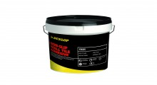 Non-Slip Wall Tile Adhesive is a summer stock must-have