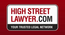 HighStreetLawyer.com Selects Workshare to Build Collaborative Community
