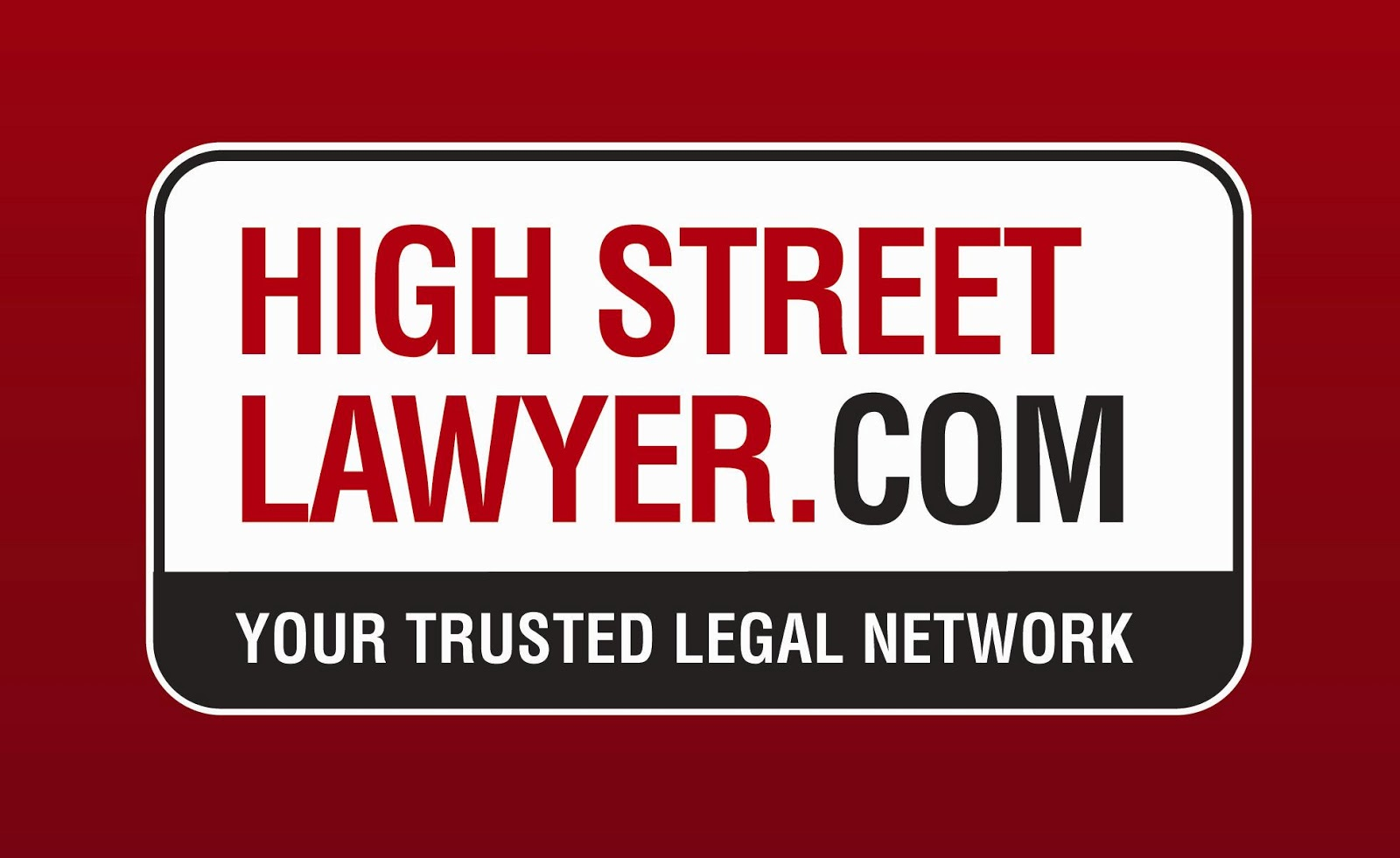 HighStreetLawyer.com Has Selected Workshare to Build Collaborative Community