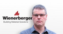 Wienerberger appoints new Sales Manager for its landscaping category