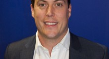 Workshare Appoints Alex Wood Vice President of Sales EMEA