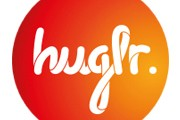New family social app Huglr lets you share sunshine selfies safely and securely