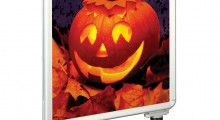 Ensure your customers are in for a treat this Halloween season