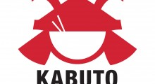 Kabuto Noodles set to be stocked in 298 Waitrose stores nationwide