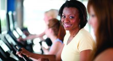 Free female fitness! Peterlee Leisure Centre to host fun-filled Ladies Day