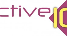 Active IQ launches new award in Instructing Suspended Movement Training