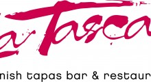 La Tasca Kingston to host Halloween Spooktacular