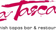 La Tasca Aberdeen hosts Fright Night Fiesta