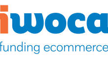 Ecommerce gets Smarta with iwoca