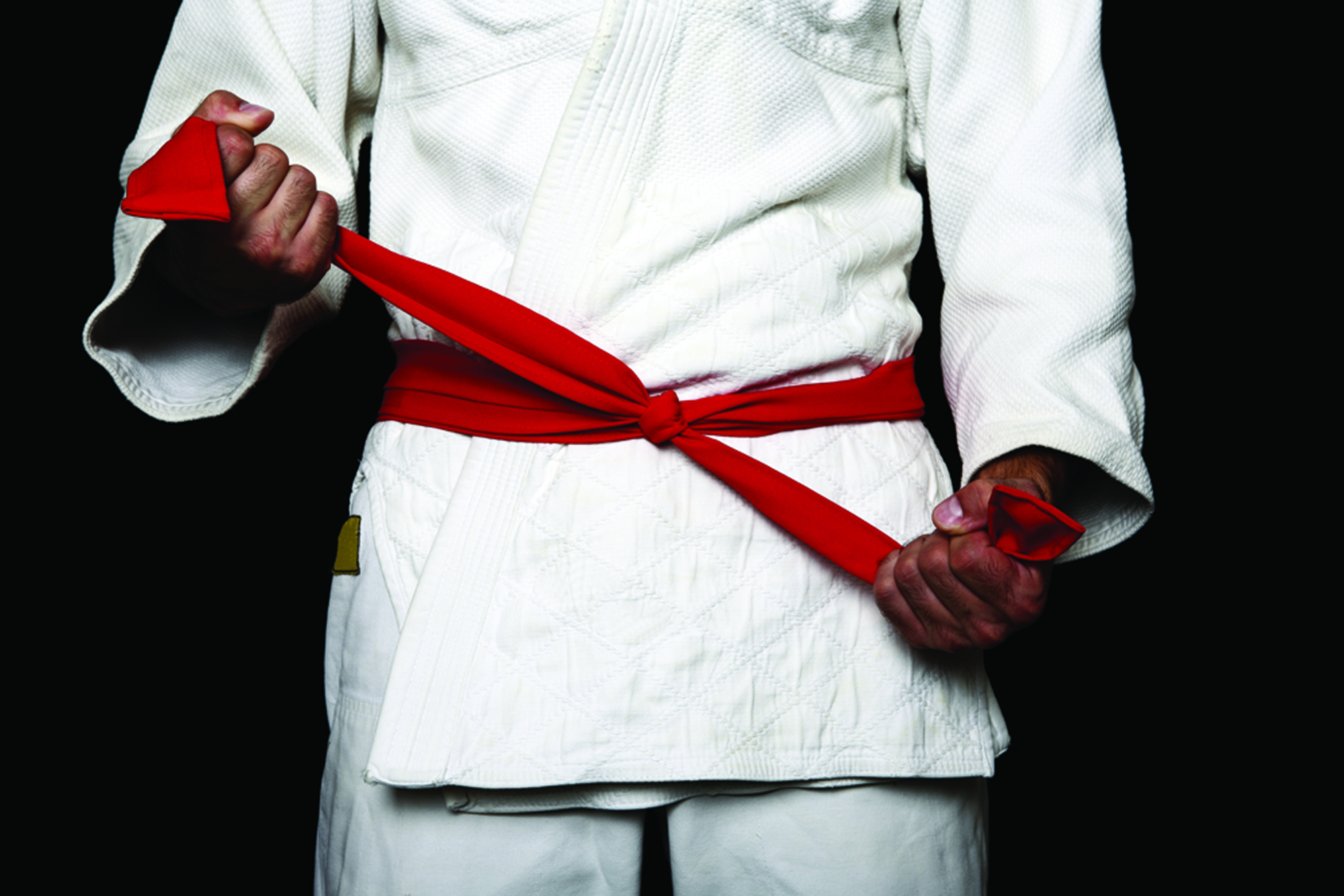 The lively and fun classes will be taught by disability karate expert Ray Sweeney