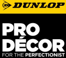 Dunlop Adhesives' new Pro Décor range set to revolutionise the industry