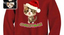 Singing Kitty Sweater_Lores