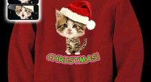 Singing Kitty Sweater_Lores_black