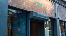 Lucky for some: BrewDog opens thirteenth craft beer bar in Shepherd's Bush