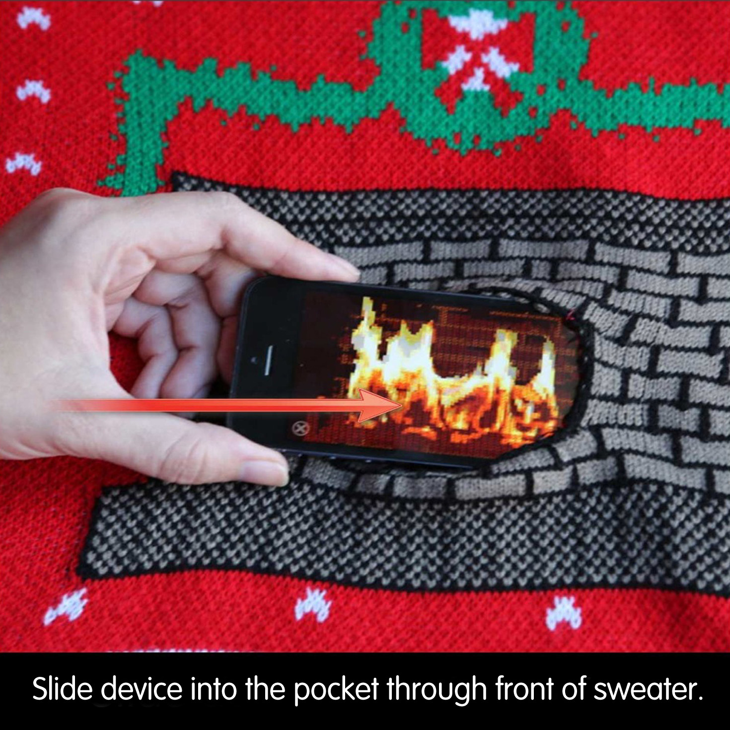 xmas_knitted_fireplace_3_zoom