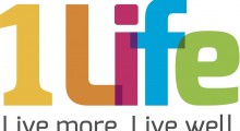 Leisure Connection announces rebrand to '1Life'