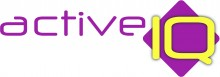 Active IQ launches four new active leisure vocational qualifications