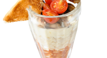Fuel your 10k hours launches world's first Liquid Fry Up for the ultimate in convenience breakfast