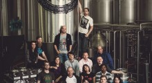 Equity for Punks 3 is now closed ahead of schedule