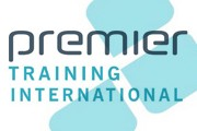Premier Training International to launch First Aid at Work qualification