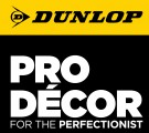 Dunlop announces exciting partnership with the Painting and Decorating Association