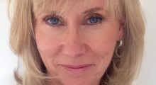 Active IQ appoints Jenny Patrickson as Commercial Director