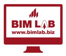 Wienerberger announces the launch of 'BIM Lab'
