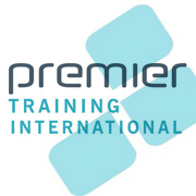 Premier Training International announces historic expansion into Indian health and fitness market