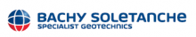 £20million turnover results in rebrand for Bachy Soletanche's Specialist Geotechnics