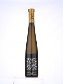 and Marks & Spencer 2012 Paul Cluver Late Harvest Riesling