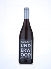 Marks and Spencer Underwood Pinot Noir 2012