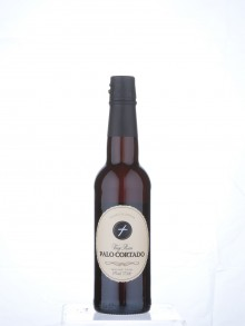 7452_0Marks and Spencer Dry Old Palo Cortado NV