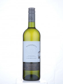 Marks and Spencer Manzanilla NV