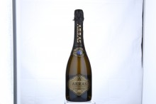 House of Arras, 2004 Grand Vintage