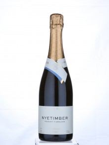 Nyetimber 2009 Classic Cuvée