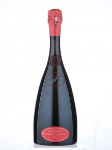 2006 Vittorio Moretti from Bellavista