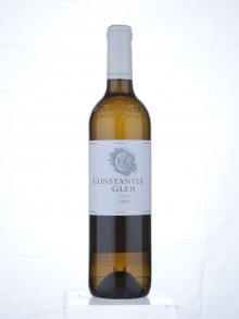 Constantia Glen TWO 2013