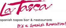 La Tasca launches national DJ competition with award winning music publication, DJ Mag.