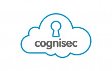 Cognisec partners with LAN2LAN to distribute its new cloud portal