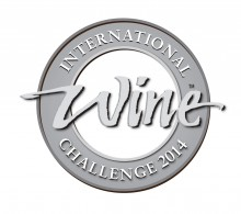 International Wine Challenge 2014 awards trophies to two English sparkling wines in a record year of success for England's winemakers