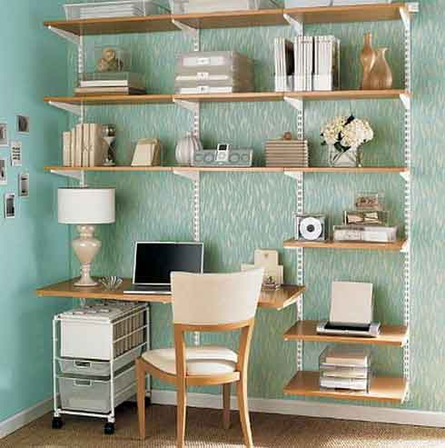 Make your home beautiful this Summer with ten quick and easy storage ...
