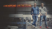 The BrewDog report: BrewDog releases 2013 financial figures reporting 70% increase in annual turnover and 383% increase in profits