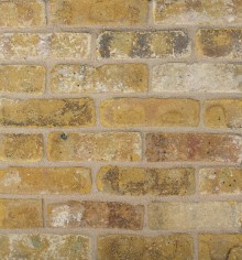 Follow the yellow brick road! Wienerberger introduces two new bricks