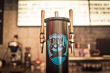 BrewDog opens first bar in Wales with the launch of Cardiff bar