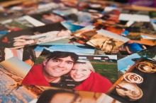 LoveSpace launches the ExBox: secret storage for sentimental keepsakes from past relationships