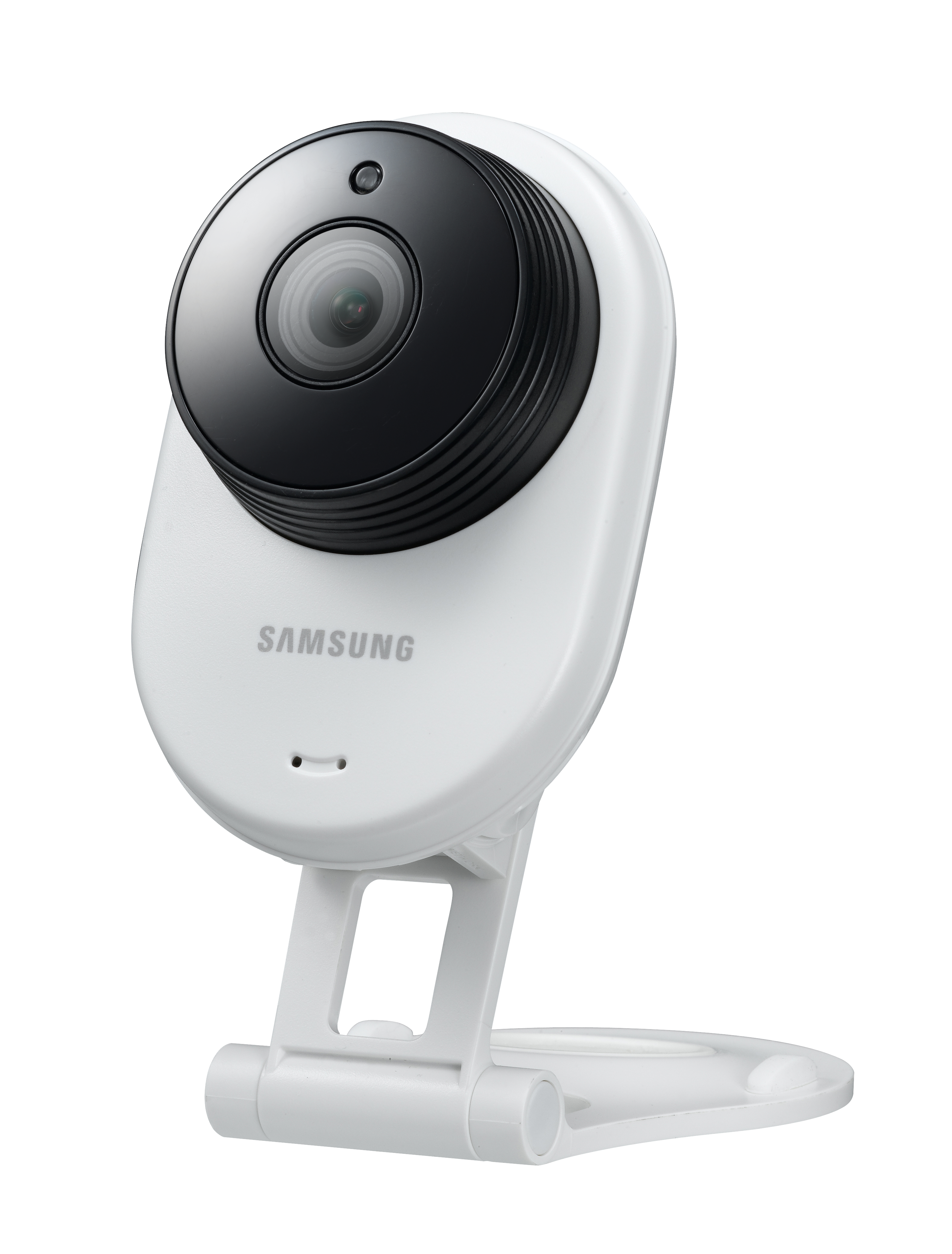 samsung launches low cost 1080p smartcam hd wifi home camera the rh digitalnewsroom media Samsung DVR Recorder Security System Samsung 6 Camera Surveillance System