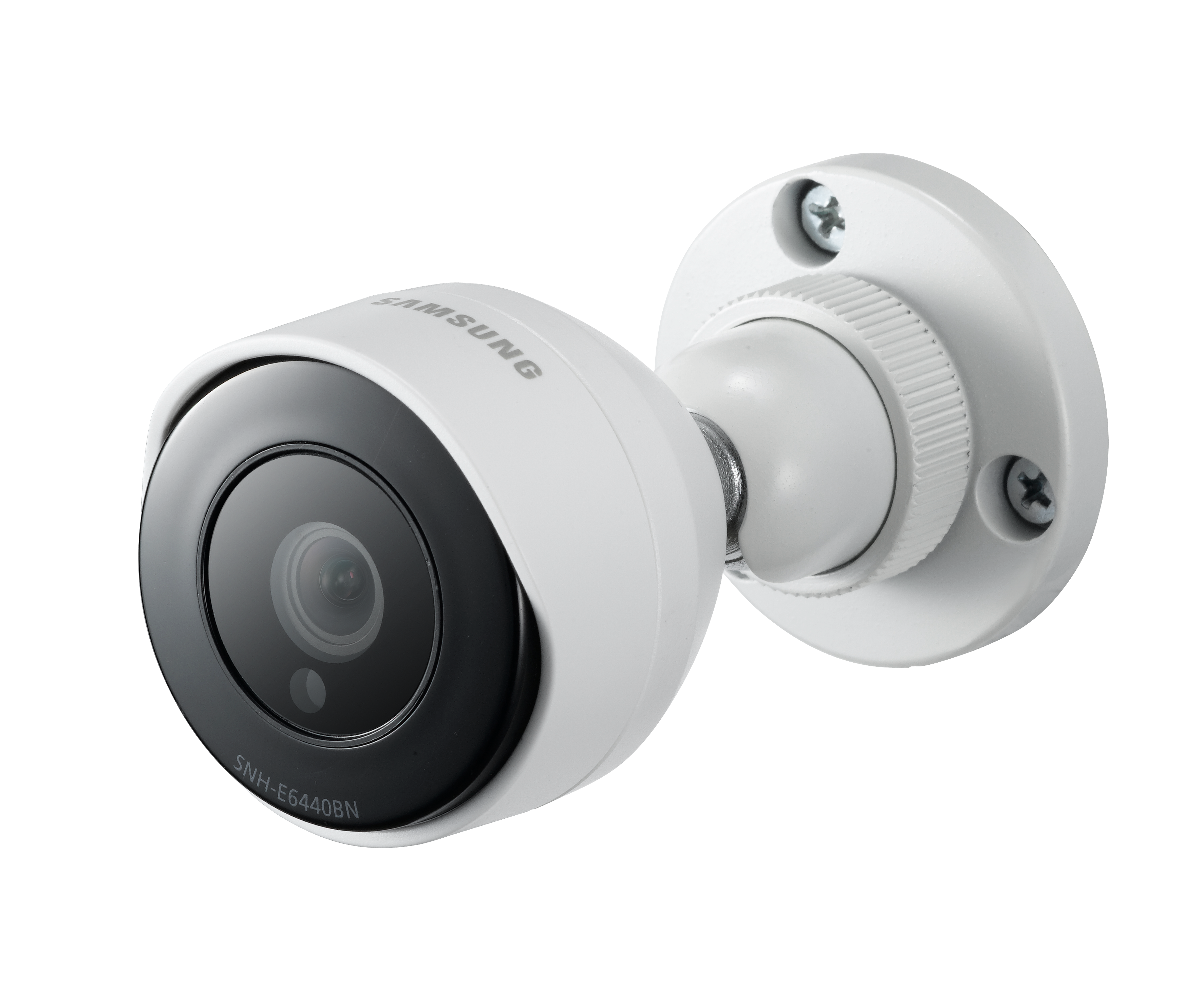 Samsung launches 1080p SmartCam HD Outdoor WiFi Home Camera