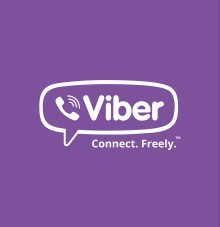 VIBER RAMPS UP GLOBAL MARKETING ACTIVITY; APPOINTS NEW LONDON AGENCIES