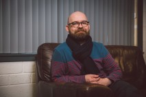 Top dog: BrewDog appoints new Managing Director of bars division to accelerate growth