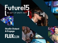 Future15 offers glimpse into the future relationship between brand, consumer and technology